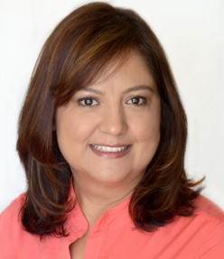 Leticia Ximenez, PsyD