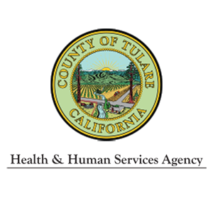 HHSA Logo (002).png