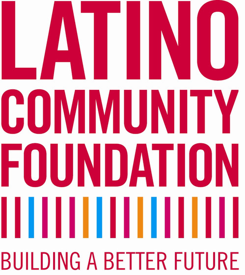 latino community fdn