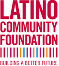 latino community fdn