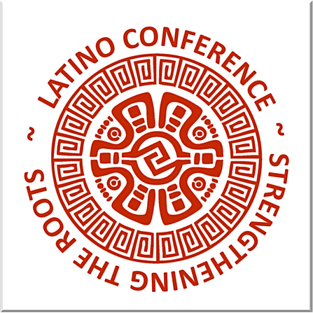 conference logo badge red_edited.png