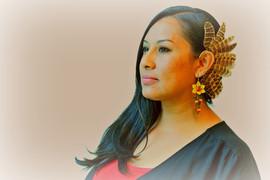 Sara Haskie-Mendoza