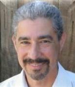 Sal Nunez, PhD