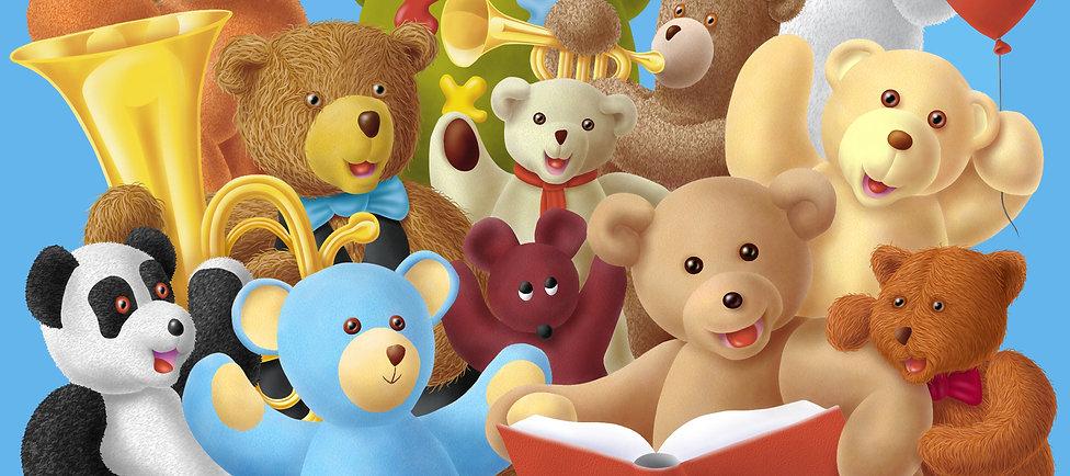 bearsBannerL.jpg