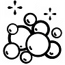 bubbles2icon.png