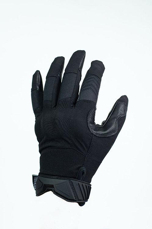 Men's Pro Knuckle Gloves