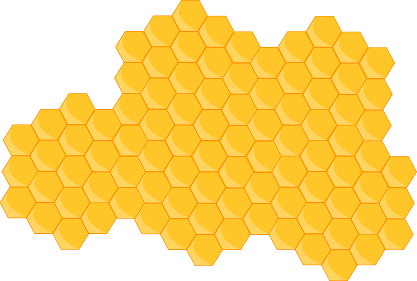 hive-310659.png
