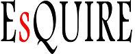 esquire ロゴ1.jpg