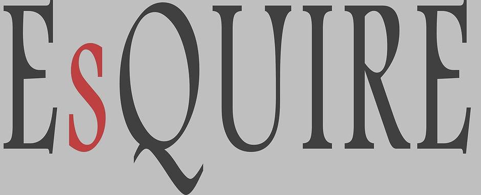 esquire ロゴ1_edited.jpg