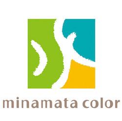 minamatacolor