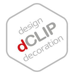 dCLIP トポスデザイン