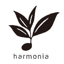 和の香ハルモニア