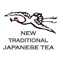 ロゴデザイン福岡nal-logo.jpg