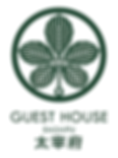 guesthouse_logo.png