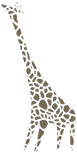 福岡デザイン事務所 ロゴ