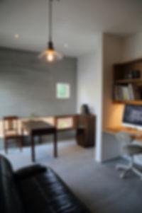 福岡のデザイン事務所