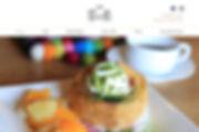 nobiru-WEB-kusanoie.jpg