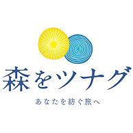 ロゴデザイン福岡