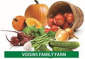 Voisin Veggies.jpg