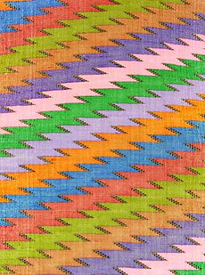 Fabric%204_edited.jpg