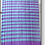 Thumbnail: D-32Purple and green striped scarf (1640 x 400)