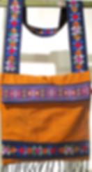 shoulder bag 2.png