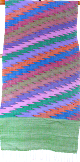 Fabric 3.png
