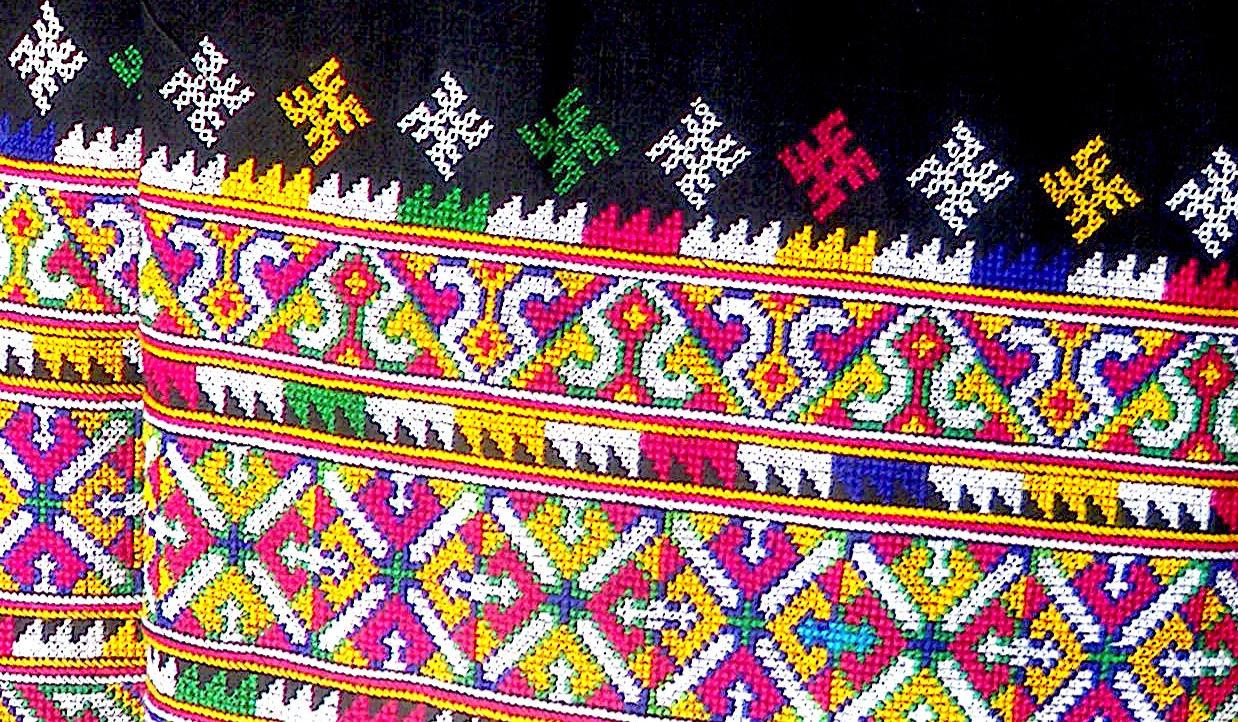 Merynguyen's embroidery copy_edited