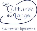 culturesdularge