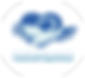 ЦГП логотип в круге.png