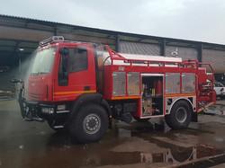 ANCO Fire Truck5