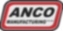 New ANCO PTY Logo.png