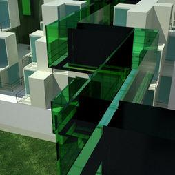 Development View 4.jpg