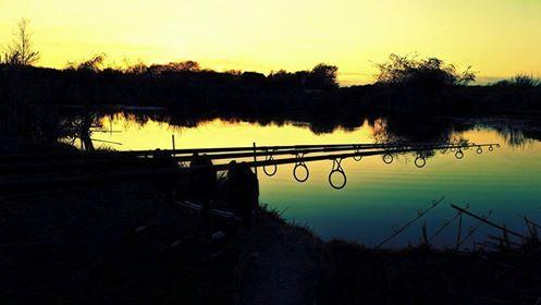 2015 Catfish lake.jpg