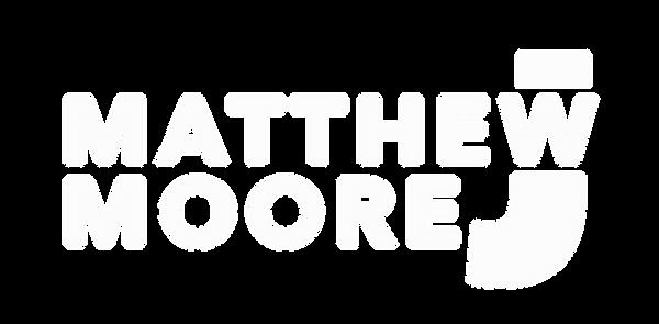 Matt Moore Logo