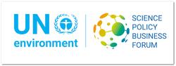 UN-SPBF GreenTech Partner3