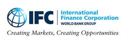 World Bank - IFC3