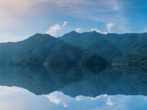 Begnas Lake Pano.jpg