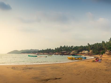 Goa Beach Pano2.jpg