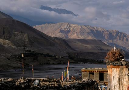 lower mustang, Nepal.jpg