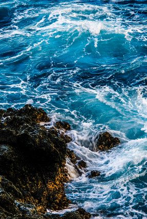 sea rocks.jpg
