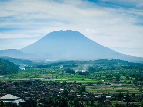 Bali Agung Pano.jpg