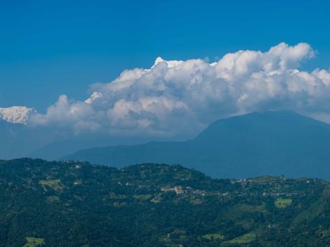 Pokhara Pano.jpg