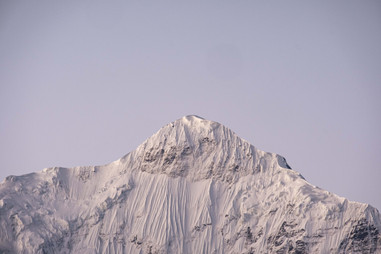 snow mountain peak.jpg