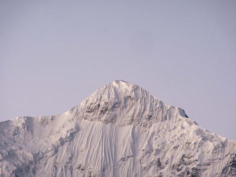 snow mountain peak.jpg