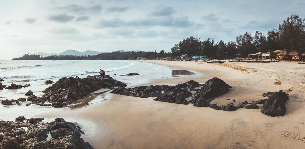 Goa Beach Pano.jpg