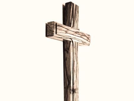 Simply Jesus