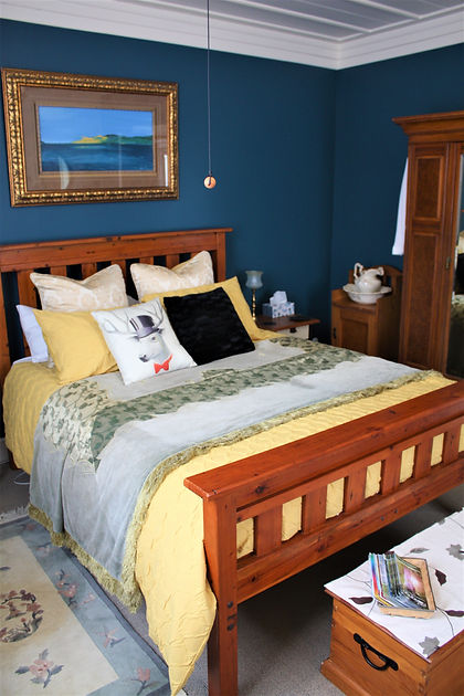 Main guest room.jpg