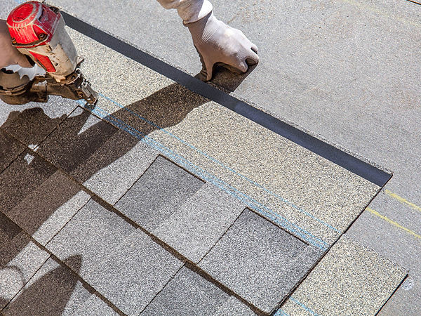 roof-repair-shingle-roofing-assured-cont