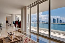 Home impact windows Shapiro Resid.